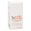 TriStill Extra
