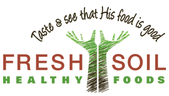 Fresh Soil Health